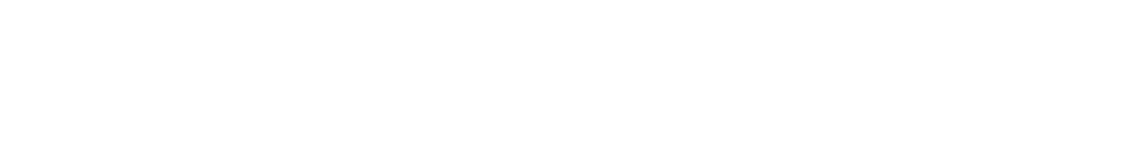 Action Reaction Productions
